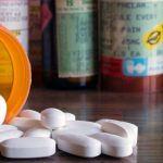 Restrictions on Opioids Lead to My Husband's Suicide
