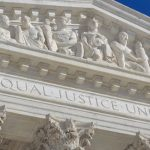 Supreme Court Hears Arguments on Fosamax, MedShadow Foundation Contributes Amicus Brief