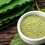 How Patients Could Be Harmed If Kratom is Banned