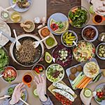 Stuck with Statins? Try a Plant-Based Diet to Cut Back