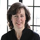 Suzanne B. Robotti