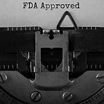 Recent Drug Approval Highlights Less Stringent FDA Criteria