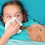 Medicine-Free Methods for Easing Indoor Allergies