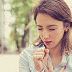 Antibiotics for Severe Asthma: Are They Really Necessary?