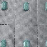 How Imodium Became Appealing to Opioid Addicts