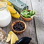 Ways to Lower High Blood Pressure Without Relying on Drugs