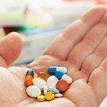 Half of Americans Misusing Prescription Drugs, Opioids