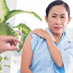 Why Aren't Seniors Getting the Shingles Vaccine?