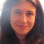 Laura Broadwell