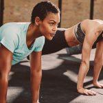 Lifestyle Changes and Rheumatoid Arthritis