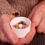 Seniors: Stay Safe With Your Meds