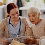 Blood Pressure Meds, ACE Inhibitors, Cipro, Steroids and Optimism